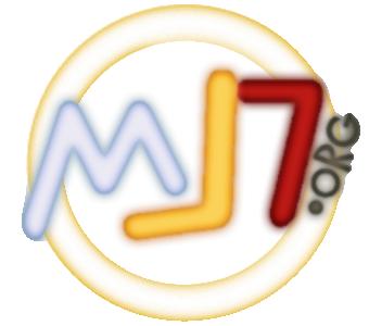 MJ7.org