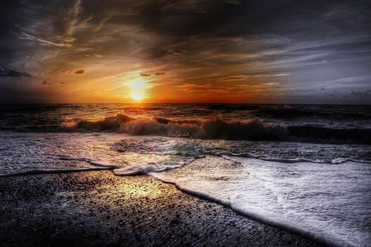 أدريانوس المبجل - قصة خيالية من تأليفي (مقتبس من الواقع)